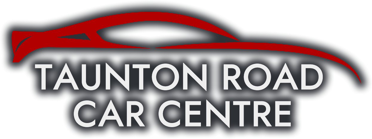 Taunton Road Car Centre
